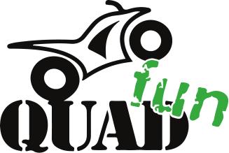 QuadFun: Organizacja wieczorów kawalerskich, wypożyczalnia quadów QuadFun